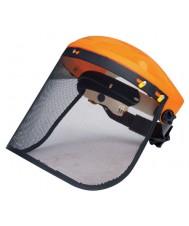 Ochranný Štít H 900101